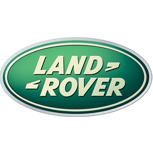 Talleres M Vilches Land Rover