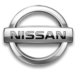 Talleres M Vilches Nissan