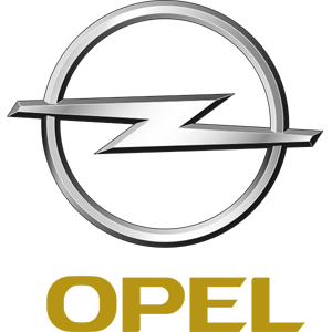 Talleres M Vilches Opel