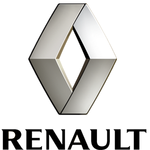 Talleres M Vilches Renault
