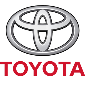 Talleres M Vilches Toyota