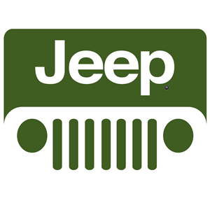 Talleres M Vilches Jeep